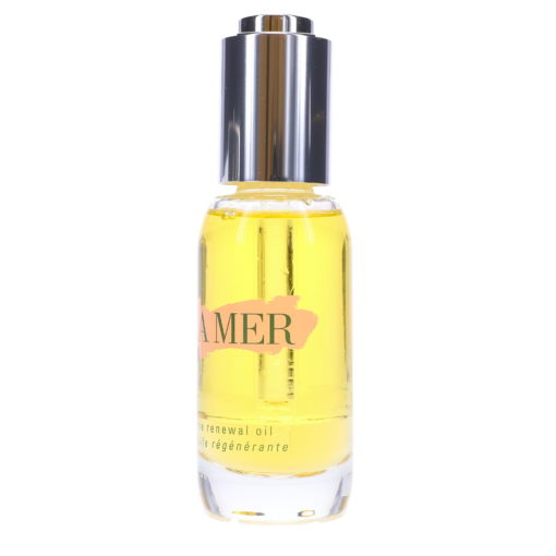 La Mer The Renewal Oil 1 oz