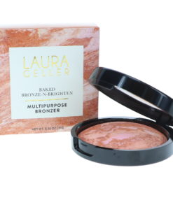 Laura Geller Baked Baked Bronze-n-Brighten Fair 0.16 oz