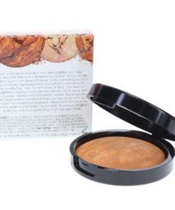 Laura Geller Baked Balance-N-Brighten Color Correcting Foundation Sand 0.16 oz