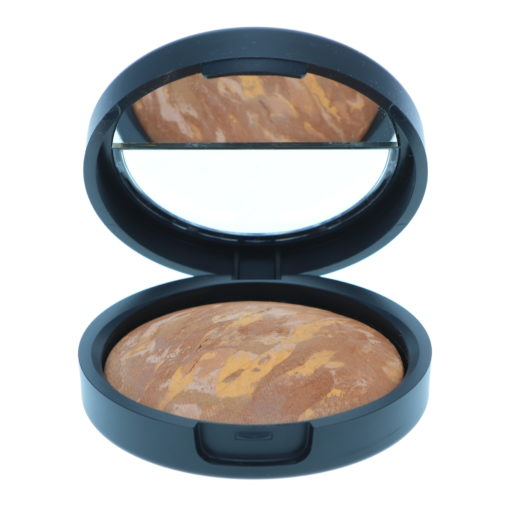 Laura Geller Baked Balance-N-Brighten Color Correcting Foundation Tan 0.16 oz
