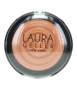 Laura Geller Baked Gelato Swirl Illuminator Ballerina 0.16 oz