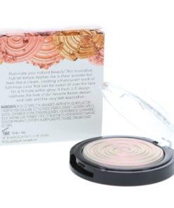 Laura Geller Baked Gelato Swirl Illuminator Diamond Dust 0.16 oz