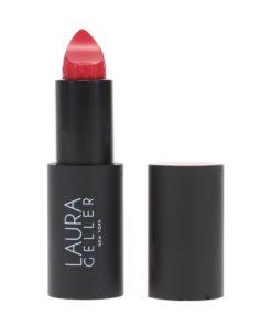 Laura Geller Iconic Baked Sculpting Lipstick Mulberry Street 0.13 oz