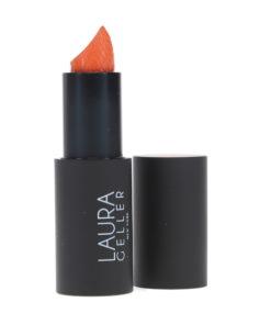 Laura Geller Iconic Baked Sculpting Lipstick Tribeca Tan 0.13 oz