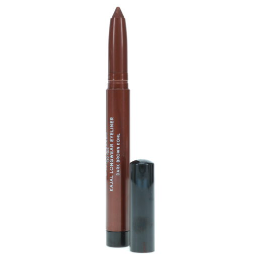 Laura Geller Kajal Longwear Eyeliner Dark Brown 0.049 oz