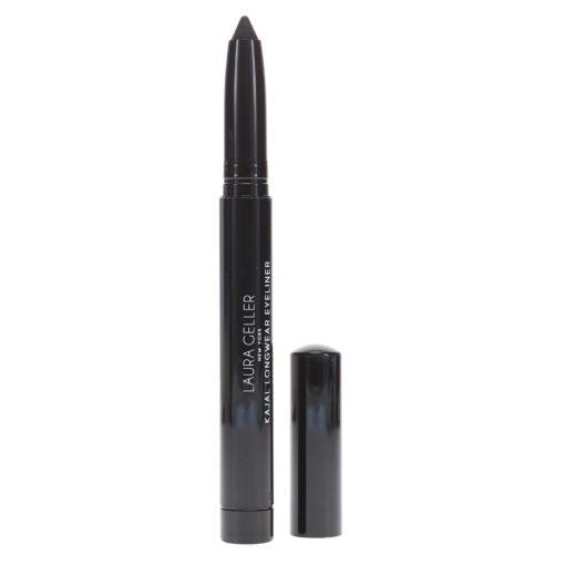 Laura Geller Kajal Longwear Eyeliner Deep Black 0.049 oz