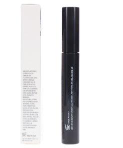 Laura Geller LashBOSS Major Length, Volume, Curl Mascara Black 0.29 oz