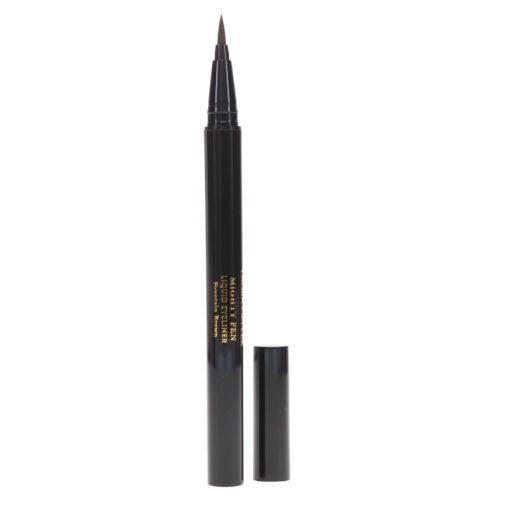Laura Geller Mighty Pen Liquid Eyeliner Fountain Brown 0.08 oz