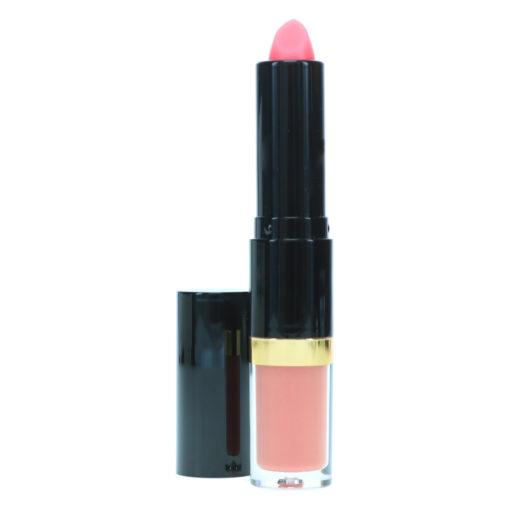 Laura Geller Prep-n-Go Lip Scrub and Tint Duo Finish Line 0.24 oz