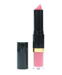 Laura Geller Prep-n-Go Lip Scrub and Tint Duo Rush Hour 0.24 oz