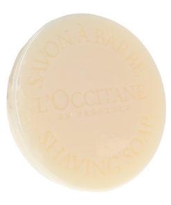 L'Occitane Cade Shaving Soap 3.5 oz