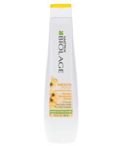 Matrix Biolage SmoothProof Shampoo 13.5 Oz