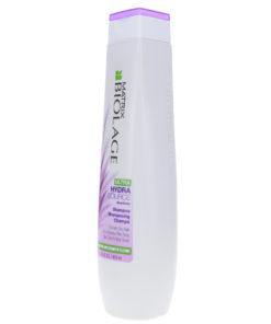 Matrix Biolage Ultra HydraSource Shampoo 13.5 Oz