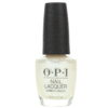 OPI Happy Anniversary NLA36 .5 oz.