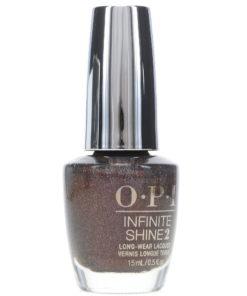 OPI Infinite Shine My Private Jet 0.5 oz