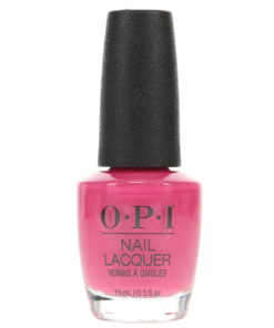 OPI Just Lanai-ing Around NLH72 .5 oz.