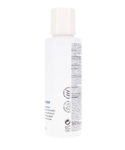 Paul Mitchell The Conditioner 3.4 oz.