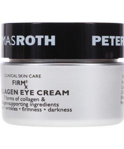 Peter Thomas Roth FirmX Collagen Eye Cream 0.5 oz