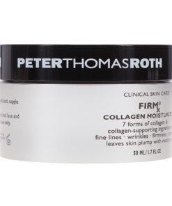 Peter Thomas Roth FirmX Collagen Moisturizer 1.7 oz