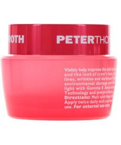 Peter Thomas Roth Vital-E Microbiome Age Defense Eye Cream 0.5 oz