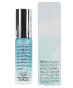 Peter Thomas Roth Water Drench Hyaluronic Glow Serum 1 oz
