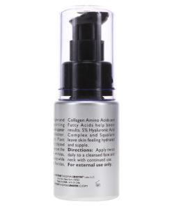 Peter Thomas Roth Water FirmX Collagen Serum 1 oz