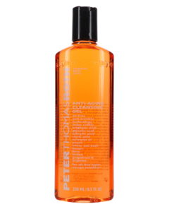 Peter Thomas Roth Anti Aging Cleansing Gel 8.5 oz.