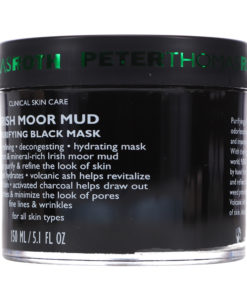 Peter Thomas Roth Irish Moor Mud 5 oz.