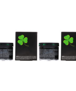 Peter Thomas Roth Irish Moor Mud 5 oz 2 Pack