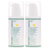 Peter Thomas Roth Max Sheer All Day Moisture SPF 30 Defense Lotion With 1.7 oz 2 Pack