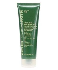 Peter Thomas Roth Mega Rich Conditioner 8 oz.