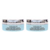 Peter Thomas Roth Water Drench Hyaluronic Cloud Hydra gel Eye Patches 60 pc 2 Pack