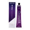 Pravana ChromaSilk Creme Hair Color with Silk & Keratin Protein 4 Brown