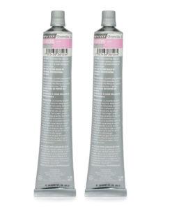 PRAVANA ChromaSilk Vivids (Pink) 3 0z- 2 Pack