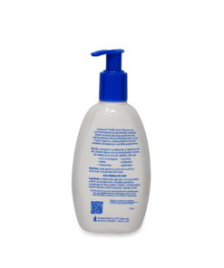 Vanicream Gentle Facial Cleanser 8 oz.