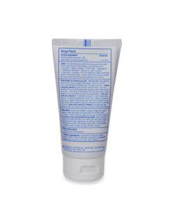 Vanicream 1% Hydrocortisone Anti-Itch Cream 2 oz.