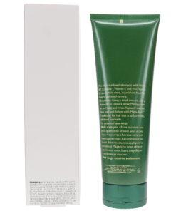Peter Thomas Roth Mega Rich Shampoo 8 oz.