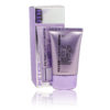 Peter Thomas Roth Skin to Die For 1 oz.