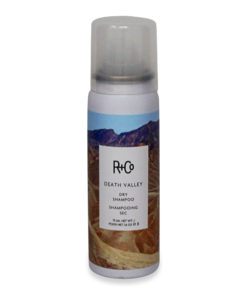 R+CO Death Valley Dry Shampoo 1.6 oz.