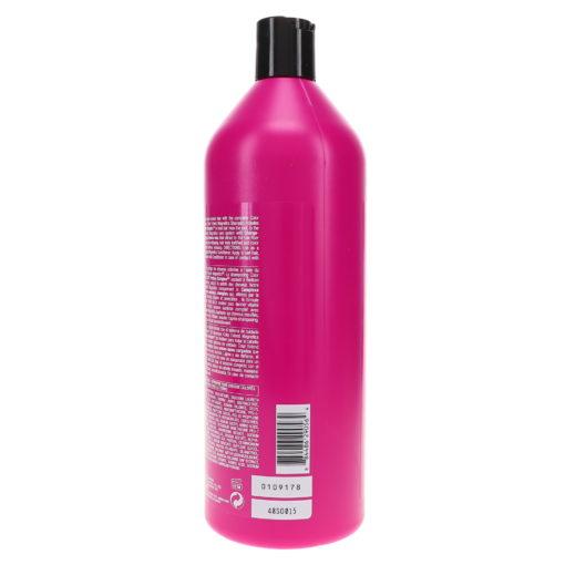 Redken Color Extend Magnetics Shampoo 33.8 Oz