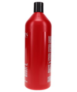 Redken - Color Extend Shampoo - 33.8 Oz