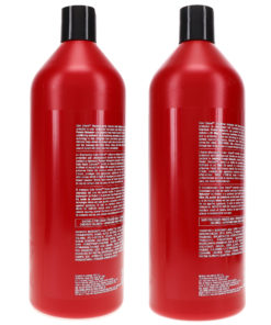 Redken Color Extend Shampoo 33.8 oz and Conditioner 33.8 oz Combo