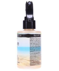 SEXYHAIR Texture Beach'n Spray Texturizing Beach Spray 4.2 oz