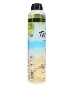 SEXYHAIR Texture Sexy Hair High Tide Texturizing Finishing Spray 8 oz