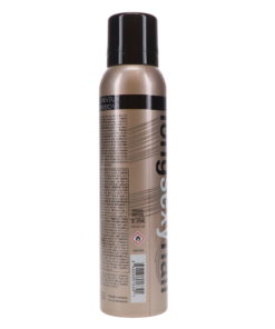 SEXY HAIR Long Luxe Dry Shampoo 5.1 oz.