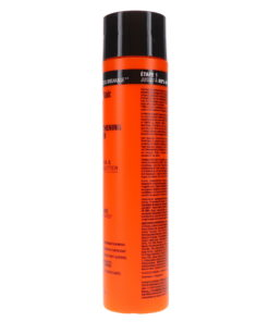 SEXYHAIR Strong Strengthening Shampoo, 10.1 oz.