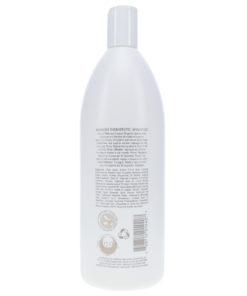 Surface Awaken Therapeutic Shampoo 32 Oz