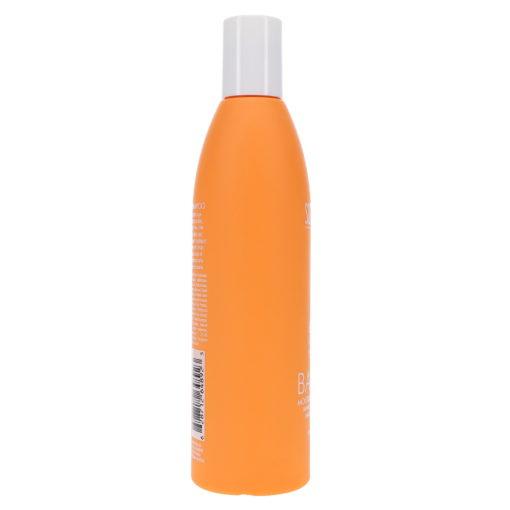 Surface Bassu Hydrating Shampoo 10 Oz