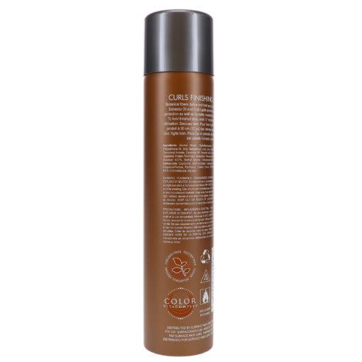 Surface Curls Finishing Spray 10 Oz
