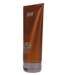 Surface Curls Intensive Masque 6 Oz